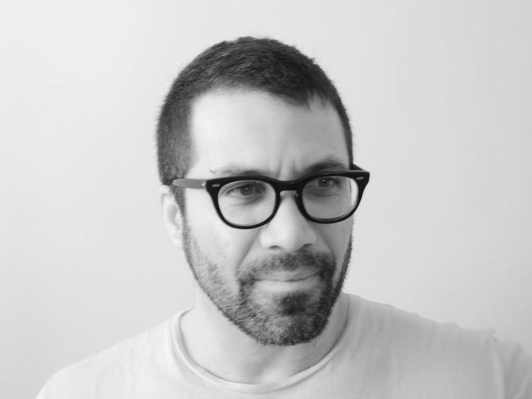 Ivan Abreu Ivan Abreu onedigital