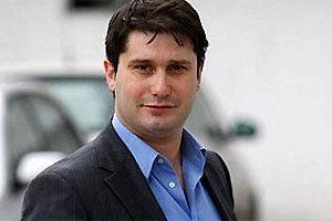 Ivan Adžić wwwmojacrvenazvezdanetwpcontentuploads20110
