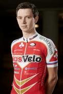Ivan Balykin wwwprocyclingstatscomriders2014thumbsIvanBa