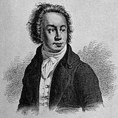 Ivan Barkov httpsuploadwikimediaorgwikipediacommonsthu