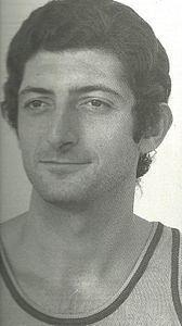 Ivan Bisson httpsuploadwikimediaorgwikipediaitthumb8