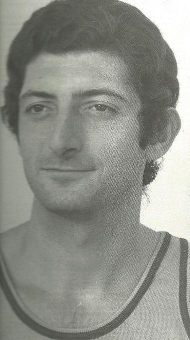 Ivan Bisson httpsuploadwikimediaorgwikipediait88aIva