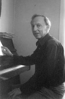 Ivan Bootham Ivan Bootham