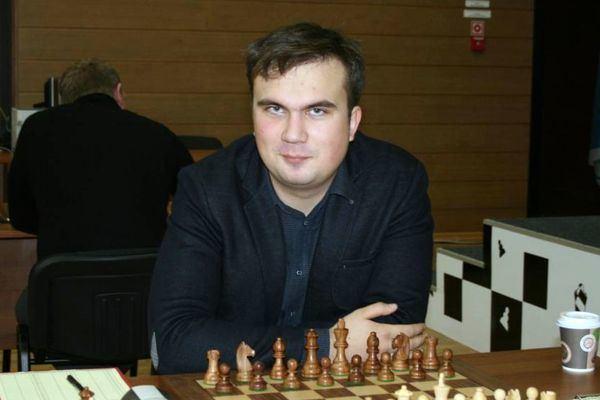 Ivan Bukavshin