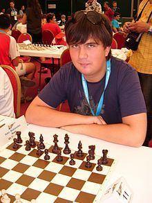 Ivan Bukavshin httpsuploadwikimediaorgwikipediacommonsthu