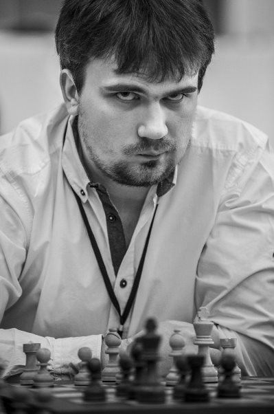 Ivan Bukavshin Ivan Bukavshin dies tragically young chess24com