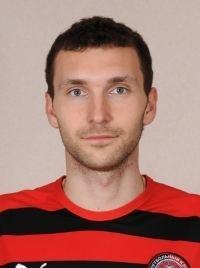 Ivan Cherenchikov wwwfootballtoprusitesdefaultfilesstylesplay