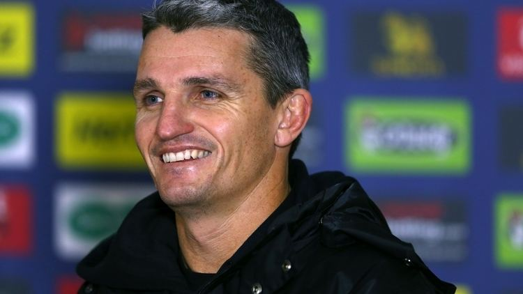 Ivan Cleary Guaranteed Ivan Cleary will be the Wests Tigers head coach League