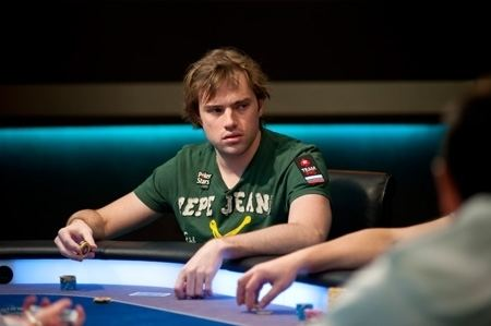 Ivan Demidov PCA 2012 Lights cameras action out PokerStarsBlogcom