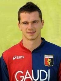 Ivan Fatić wwwfootballtopcomsitesdefaultfilesstylespla