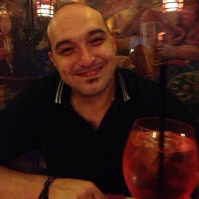 Ivan Giordani Ivan Giordani giordaniivan Twitter