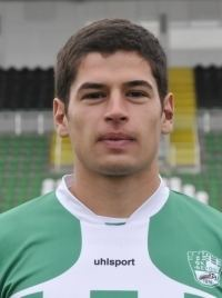 Ivan Goranov wwwfootballtopcomsitesdefaultfilesstylespla