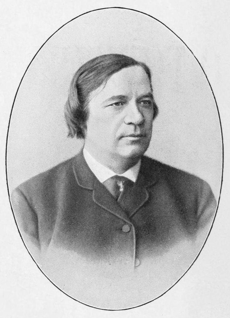Ivan Gorbunov httpsuploadwikimediaorgwikipediacommonsthu