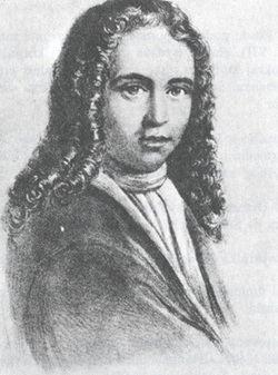 Ivan Gundulić Osman Ivan Gunduli lektire Sjedi 5