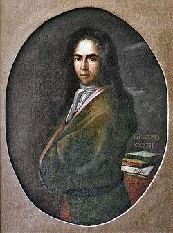 Ivan Gundulić httpsuploadwikimediaorgwikipediacommonsthu