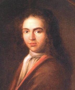 Ivan Gundulić Dubrovnik Konavle Boka