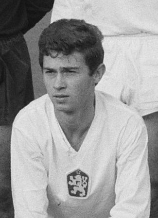 Ivan Hrdlicka