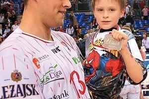 Ivan Ilic (volleyball) bigazetaplim56639z6639125Kjpg