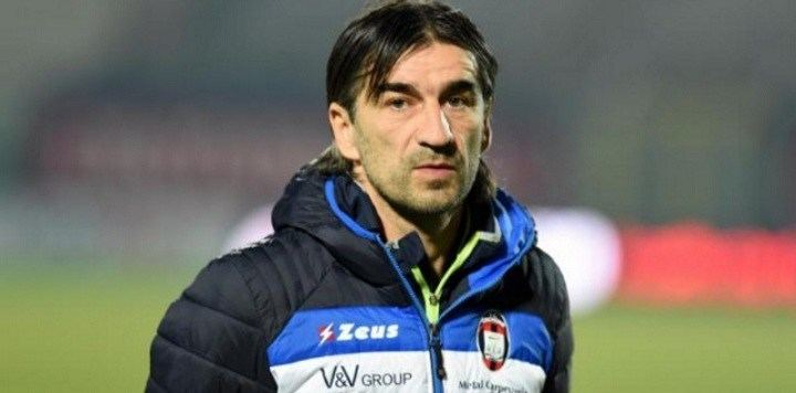 Ivan Jurić Leeds United FC still stand a chance of appointing Ivan Juric as