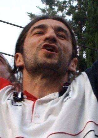 Ivan Jurić Ivan Juri Wikipedia