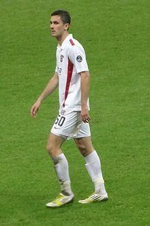 Ivan Kecojevic httpsuploadwikimediaorgwikipediacommonsthu