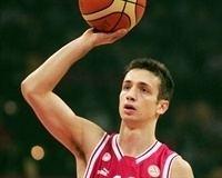 Ivan Koljevic wwweurocupbasketballcomresourceserver3586d65c