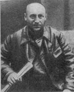 Ivan Ksenofontov httpsuploadwikimediaorgwikipediacommons11