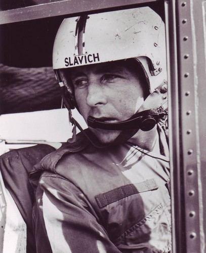 Ivan L. Slavich, Jr.