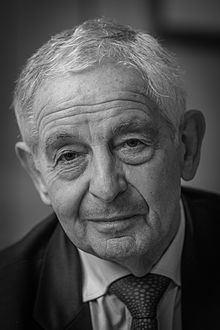 Ivan Levaï httpsuploadwikimediaorgwikipediacommonsthu