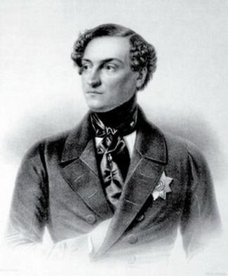 Ivan Matveyevich Tolstoy Ivan Matveyevich Tolstoy Wikipedia