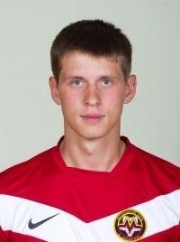 Ivan Matyazh wwwfootballtoprusitesdefaultfilesstylesplay