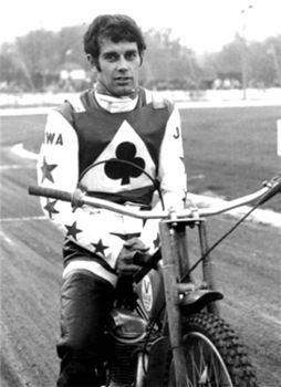 Ivan Mauger SpeedwayPlus Ivan Mauger The Greatest