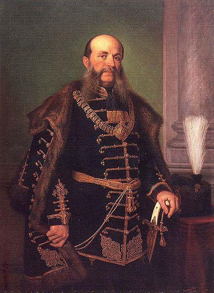 Ivan Mažuranić Ivan Maurani Wikipedija