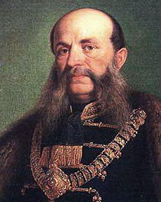 Ivan Mažuranić httpsuploadwikimediaorgwikipediacommons99