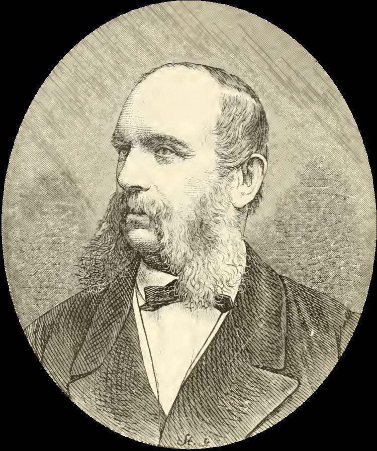 Ivan Mazuranic Ivan Maurani Wikiwand