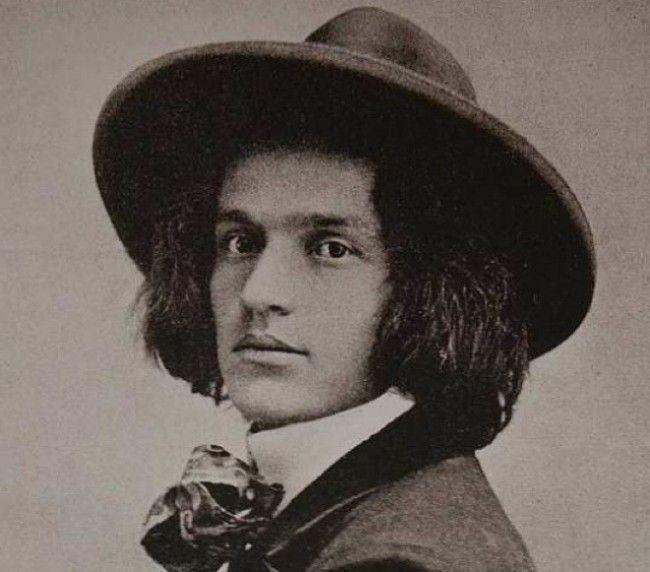 Ivan Meštrović 1000 images about Ivan Mestrovic on Pinterest Museums Sculpture