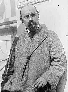 Ivan Meštrović Ivan Metrovi Wikipedia