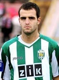 Ivan Milosevic wwwfootballtopcomsitesdefaultfilesstylespla