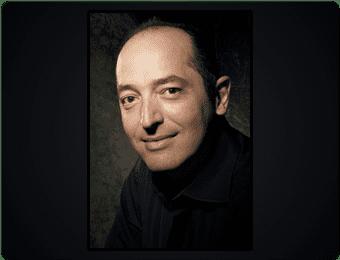 Ivan Minekov Ivan Minekov Pianist World Class Entertainer Wedding Pianist