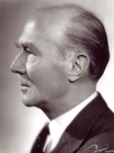 Ivan Möller