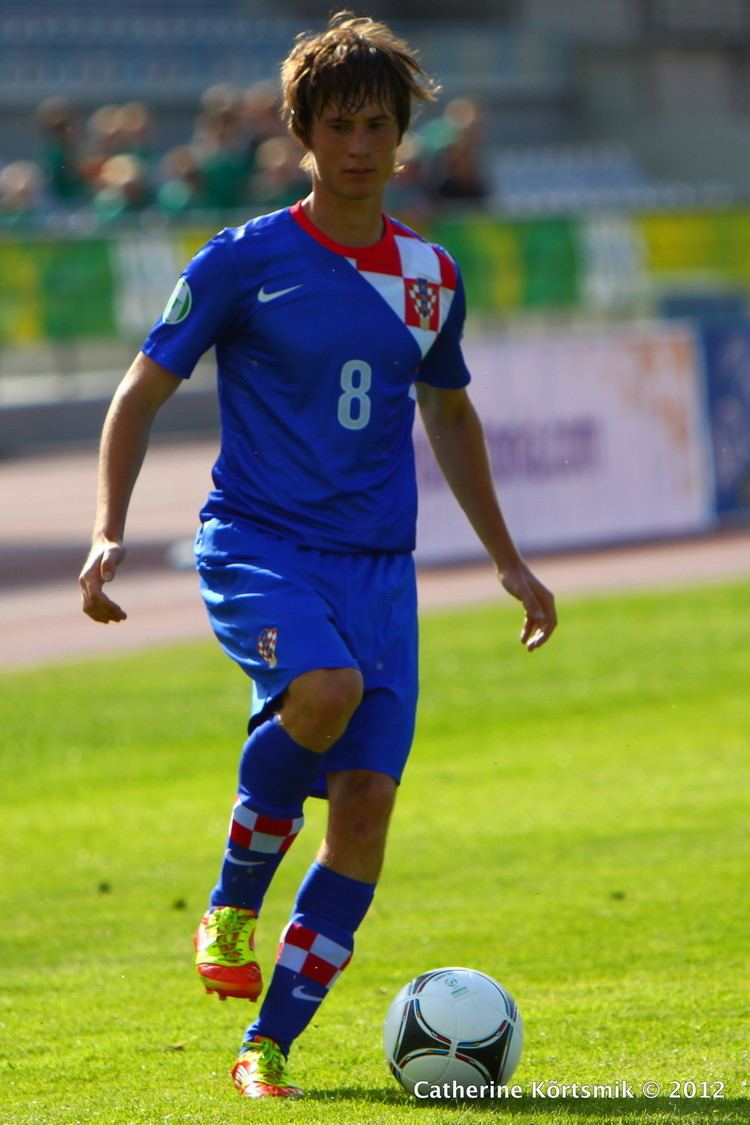 Ivan Močinić FileIvan Moinijpg Wikimedia Commons