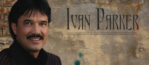 Ivan Parker Ivan Parker Gaither Music