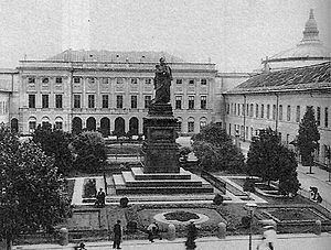 Ivan Paskevich Ivan Paskevich Wikipedia