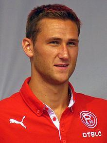 Ivan Paurević httpsuploadwikimediaorgwikipediacommonsthu