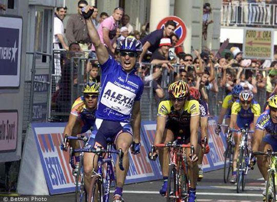Ivan Quaranta Ivan Quaranta Cycling Passion
