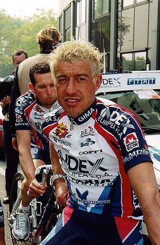 Ivan Quaranta wwwcyclingnewscom presents the 85th Giro d39Italia 2002