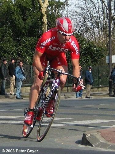 Ivan Quaranta Daily Peloton Pro Cycling News