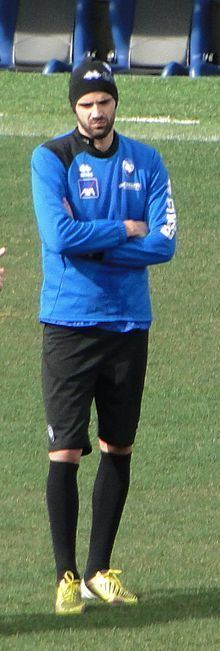 Ivan Radovanović Ivan Radovanovi Wikipedia