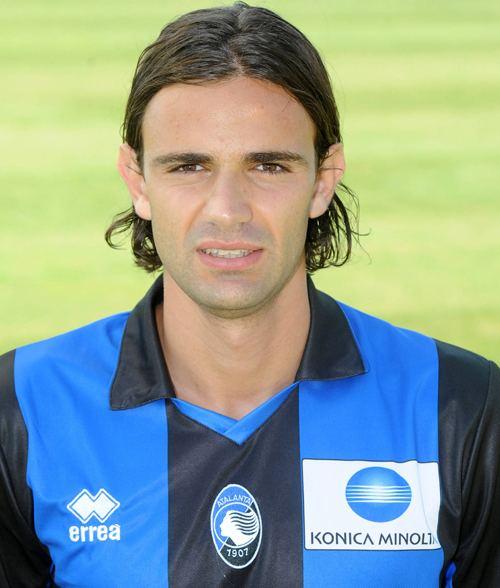 Ivan Radovanović mediadbkickerde2013fussballspielerxl425237