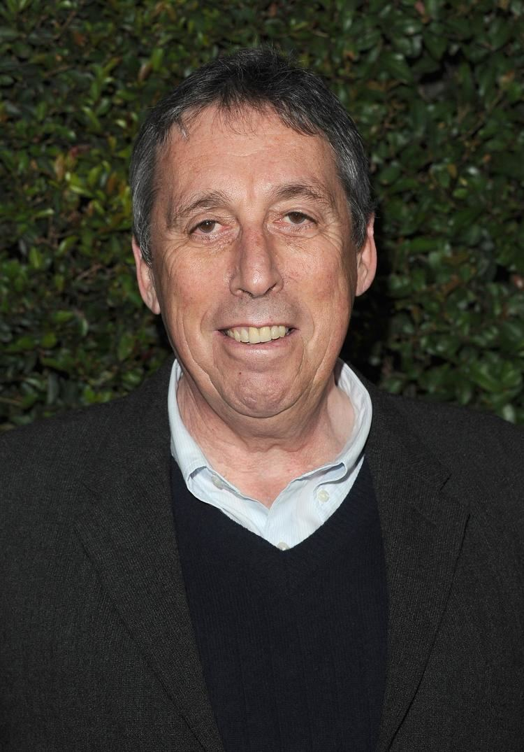 Ivan Reitman Pin Ivan Reitman And Jason Reitman At Event Of Young Adult